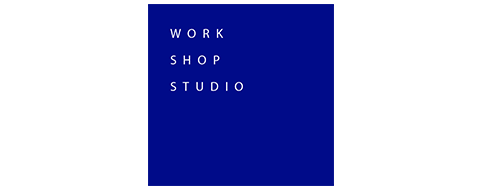 Uploads/WorkShopStudio.png
